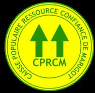 Caisse Populaire Ressource Confiance